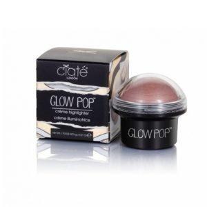 Ciaté Glow Pop Creme Highlighter 6 G