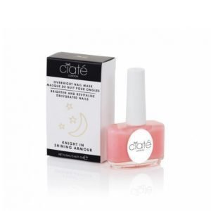 Ciaté Knight In Shining Armour Overnight Nail Mask 13