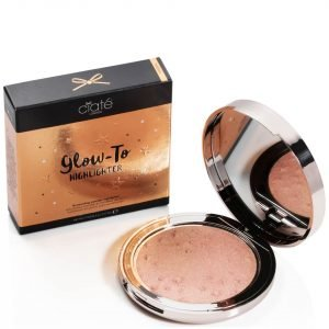 Ciaté London Glow-To Highlighter Celestial