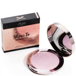 Ciaté London Glow-To Highlighter Solstice