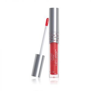 Ciaté London Lip Lustre Balm Various Shades Wildfire