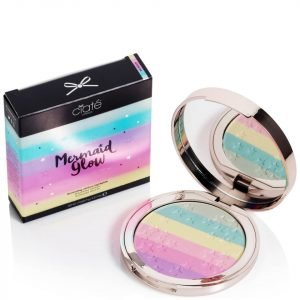 Ciaté London Mermaid Glow Highlighter