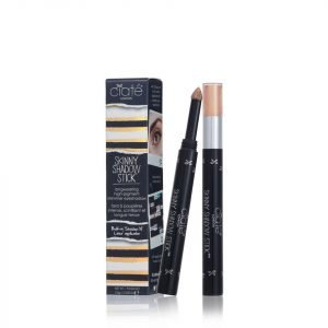 Ciaté London Skinny Eye Shadow Stick Various Shades Dolly