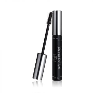 Ciaté London Triple Shot Mascara Various Shades Triple Black