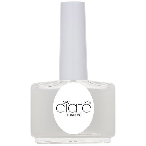Ciaté Mattnificent Matte Top Coat