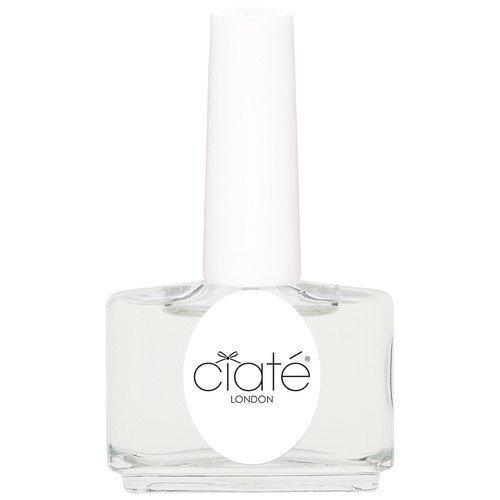Ciaté Nail Goddess Serum Elixir