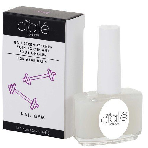 Ciaté Nail Gym Nail Strengthener