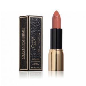 Ciaté Olivia Palermo Satin Kiss Lipstick 3