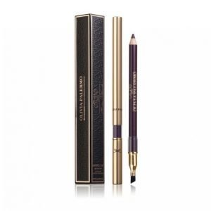 Ciaté Olivia Palermo Smoked Out Eye Pencil 1