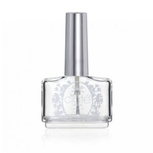 Ciaté Pure Pots Base Coat 13