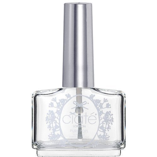 Ciaté Pure Pots Top Coat