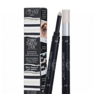 Ciaté Skinny Shadow Sticks Eyeshadow 0