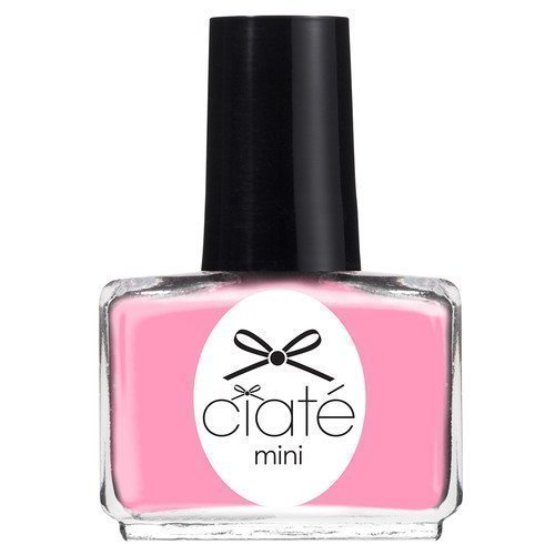 Ciate Bubblegum Bellini Mini