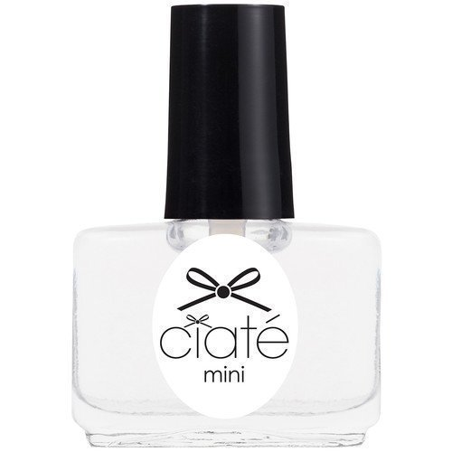 Ciate Speed Coat Fast Dry Top Coat Mini