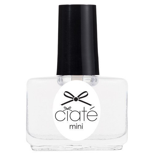 Ciate Underwear Base Coat Mini