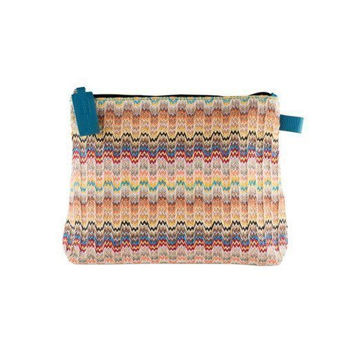 Cicamed Ceannis Make Up Bag