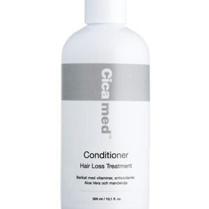 Cicamed Medical Science Hair Loss Treatment Conditioner