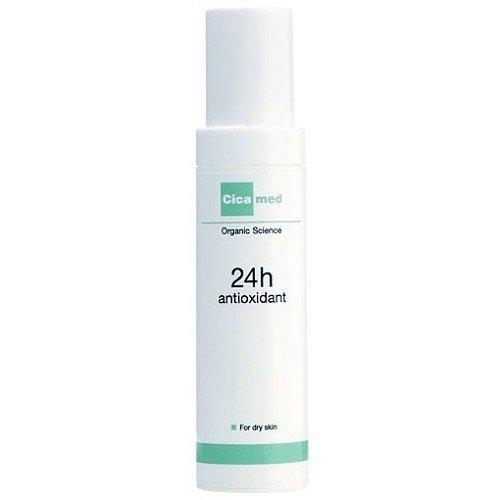 Cicamed Organic 24h Antioxidant