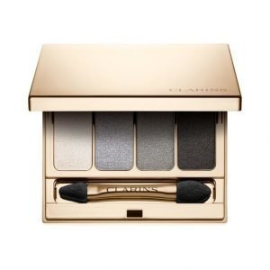 Clarins 4 Colour Eye Shadow Palette Luomiväripaletti