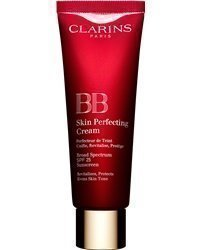 Clarins BB Skin Perfecting Cream SPF25 00 Fair