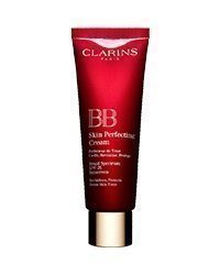 Clarins BB Skin Perfecting Cream SPF25 02 Medium
