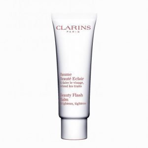 Clarins Beauty Flash Balm 50ml Päivävoide