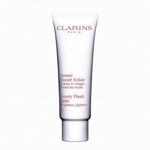 Clarins Beauty Flash Balm 50ml Päivävoide