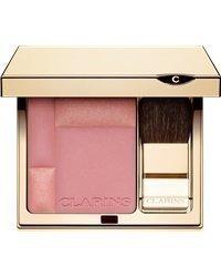 Clarins Blush Prodige 07 Tawny Pink