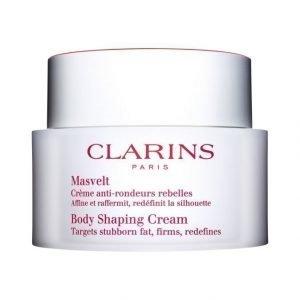 Clarins Body Shaping Cream Vartalovoide 200 ml