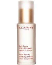 Clarins Bust Beauty Firming Lotion 50ml