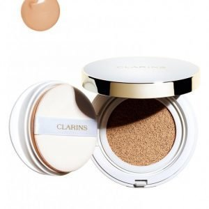 Clarins Everlasting Cushion Meikkivoide Honey