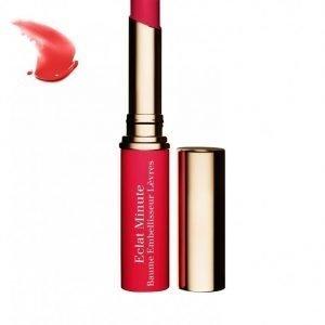 Clarins Instant Light Lip Balm Peerfector Huulipuna Red