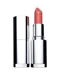 Clarins Joli Rouge Lipstick 738 Royal Plum