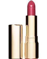 Clarins Joli Rouge Lipstick 740 Bright Coral