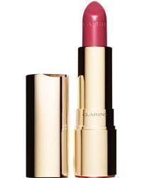 Clarins Joli Rouge Lipstick 743 Cherry Red