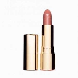 Clarins Joli Rouge Lipstick Huulipuna Ivory Pink