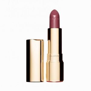 Clarins Joli Rouge Lipstick Huulipuna Rose Berry