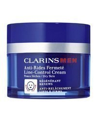 Clarins Men Line-Control Cream 50ml