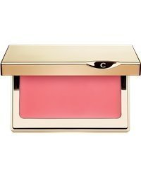 Clarins Multi Blush Cream 02 Candy