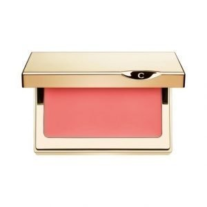 Clarins Multi Blush Cream Voidemainen Poskipuna