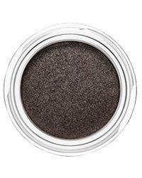 Clarins Ombre Matte Eyeshadow 05 Sparkle Grey