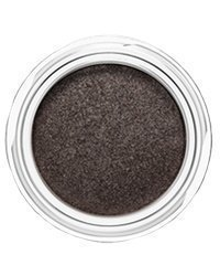 Clarins Ombre Matte Eyeshadow 06 Earth