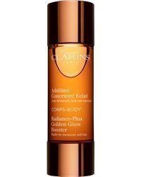 Clarins Radiance-Plus Golden Glow Booster Body 30ml
