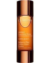 Clarins Radiance-Plus Golden Glow Booster Body 30ml