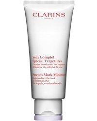 Clarins Stretch Mark Control 200ml