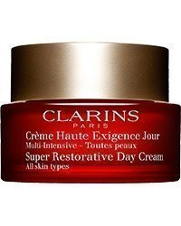 Clarins Super Restorative Day Cream 50ml