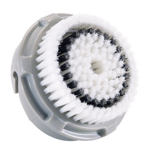 Clarisonic Brush Head Normal