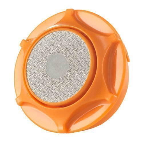 Clarisonic Brush Head Pedi Smoothing Disc