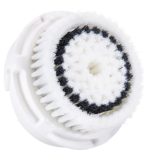 Clarisonic Brush Head Sensitive