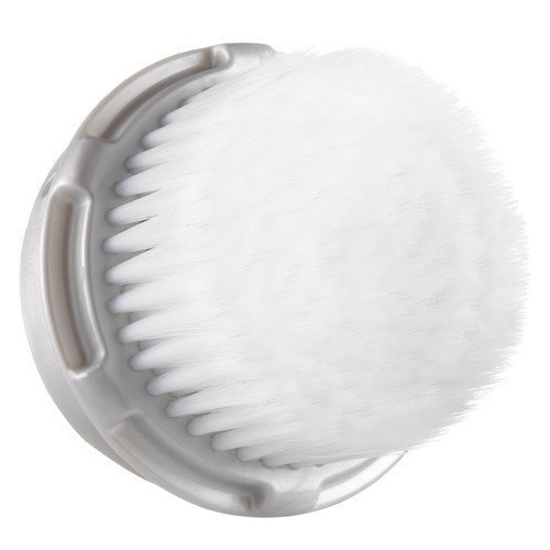 Clarisonic Luxe Cashmere Cleanse Brush Head